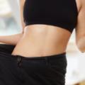 【体験談】ヨガで−20kg!!ダイエットに効果的なヨガ生活のポイント8つ